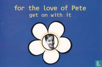 """0103 - XMission """"for the love of Pete"""""""