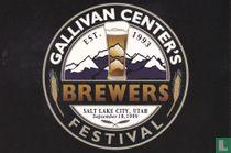 0132 - Gallivan Center's Brewers festival