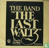 Theme from The Last Waltz
