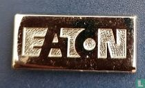 Eaton - ETN