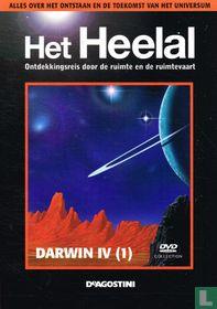 Darwin IV Deel 1