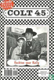 Colt 45 #2216