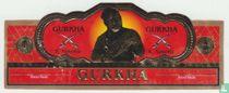 Gurkha - Gurkha K. Hansotia Hand Made - Gurkha K. Hansotia Hand Made
