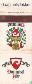 Anno 1744 - Dommelsch Bier