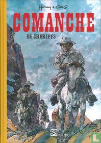 De sheriffs