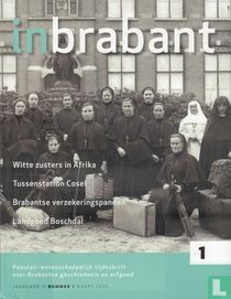 In Brabant 1