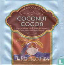 Coconut Cocoa