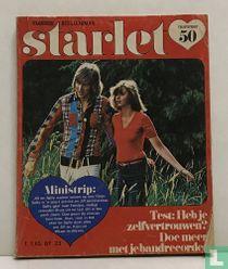 Starlet 50