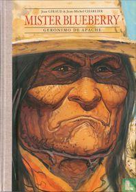 Geronimo de Apache