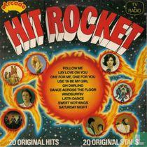 Hit Rocket