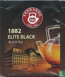 1882 Elite Black