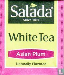 Asian Plum