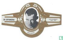 Jack Sharkey 1932-1933