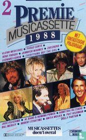 Premie-musicassette [1988] #2