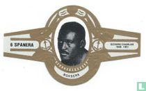 Ezzard Charles 1949-1951