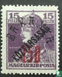 Koning Karel IV