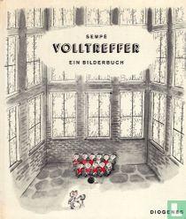 Voltreffer -- Ein Bilderbuch