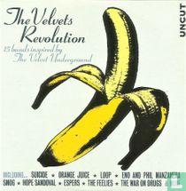 The Velvets Revolution (15 Bands Inspired by The Velvet Underground