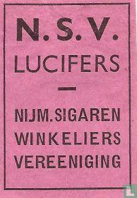 N.S.V. Lucifers