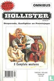 Hollister Best Seller Omnibus 86