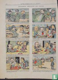 Le Petit Journal illustré de la Jeunesse 12