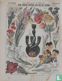 Le Petit Journal illustré de la Jeunesse 20