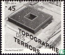 25 jaar Topographie des Terrors kopen
