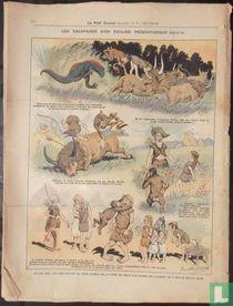 Le Petit Journal illustré de la Jeunesse 78