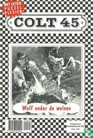 Colt 45 #2235