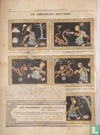 Le Petit Journal illustré de la Jeunesse 79