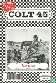 Colt 45 #2388