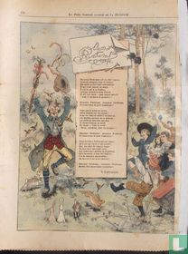 Le Petit Journal illustré de la Jeunesse 75