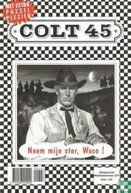 Colt 45 #2214
