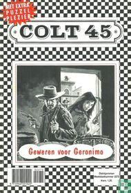 Colt 45 #2272