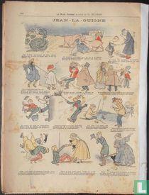 Le Petit Journal illustré de la Jeunesse 76