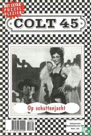 Colt 45 #2391
