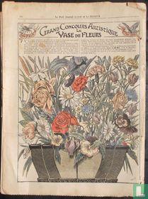 Le Petit Journal illustré de la Jeunesse 83