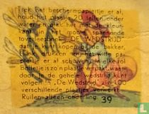Nr 39