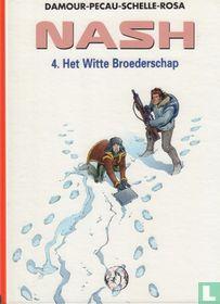 Het witte broederschap