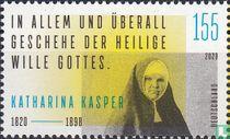 Katharina Kasper kopen