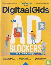 DigitaalGids 1
