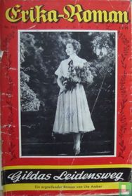 Erika-Roman 193