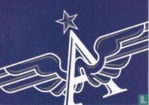 Aero Club America