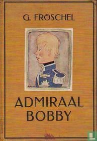 Admiraal Bobby