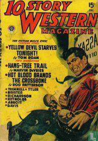 10 Story Western 1
