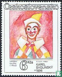 Circus en varieté