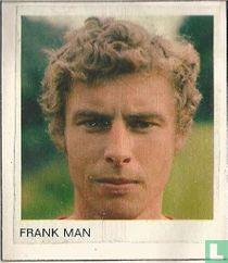 Frank Man
