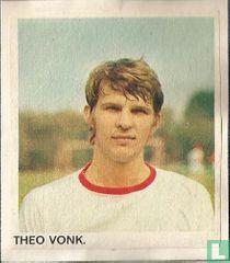 Theo Vonk.
