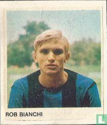 Rob Bianchi