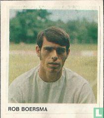 Rob Boersma